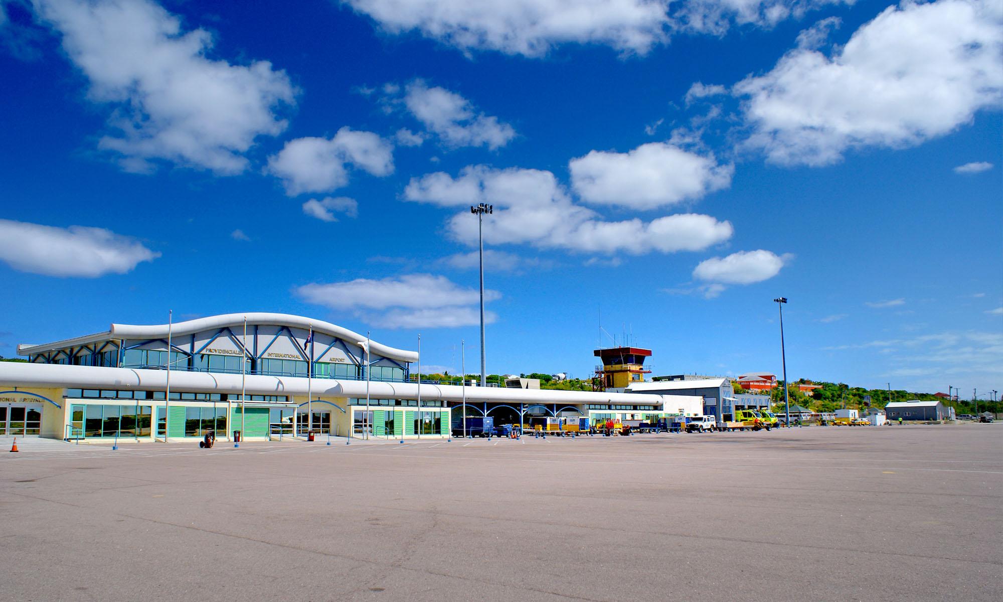 provo airport terminal