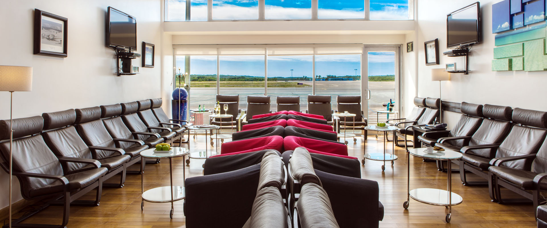 vip-lounge-2