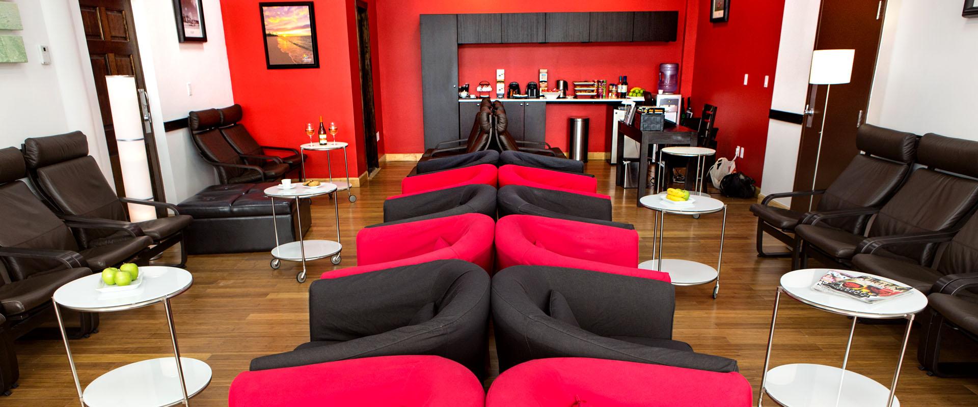 vip-lounge-3