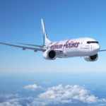 Caribbean Airlines set to renew fleet with Boeing 737 MAX